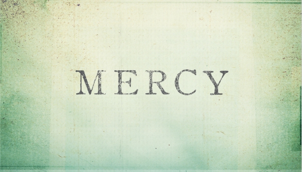 21449-mercy.jpg