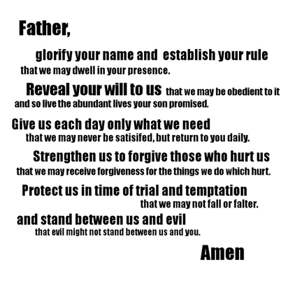 lord's prayer.png