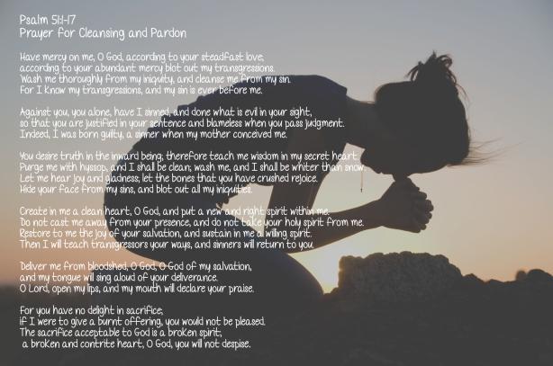 psalm 51 version 2.jpg