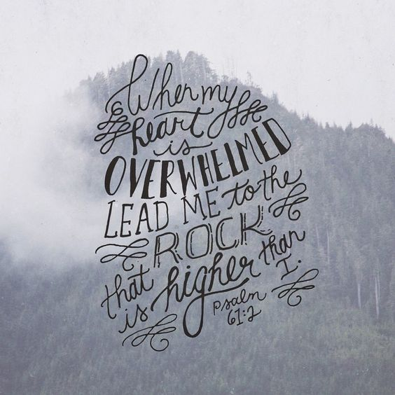 psalm61.2