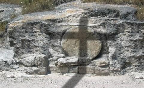 Tomb-sealed2