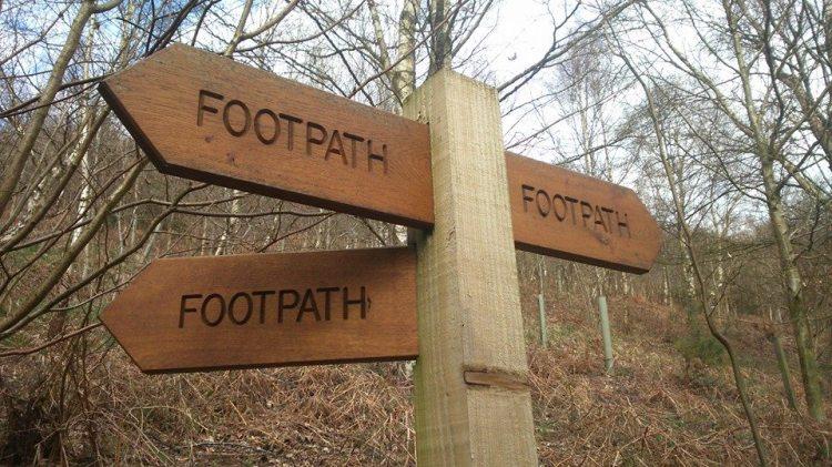 footpath.jpg