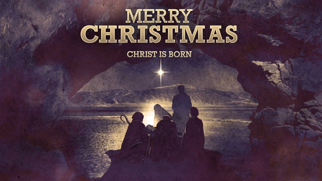 christmas-nativity-facebook-banners-07