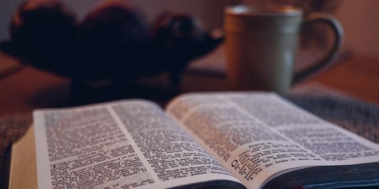 bible-1031288_960_720.jpg
