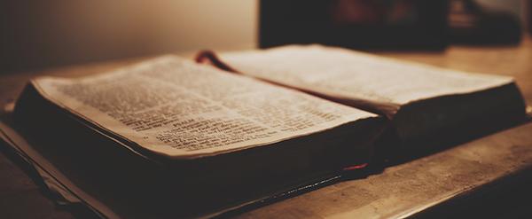 bible+book-1210030+crop.jpg