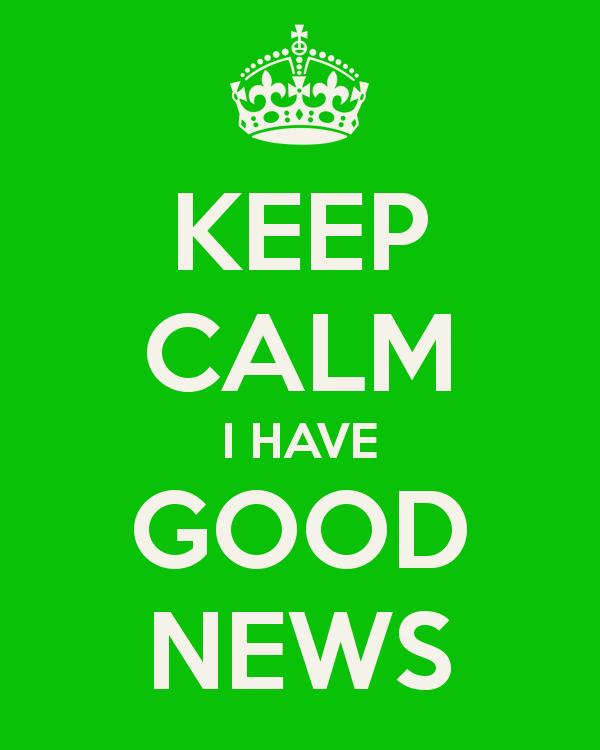 good-news-05