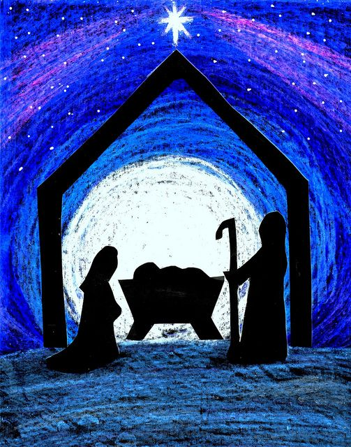 7bab8486549039b1b61ef4befb6c3e5d--nativity-scene-pictures-nativity-scenes