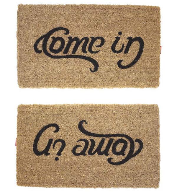 Come-In-Go-Away-Doormat