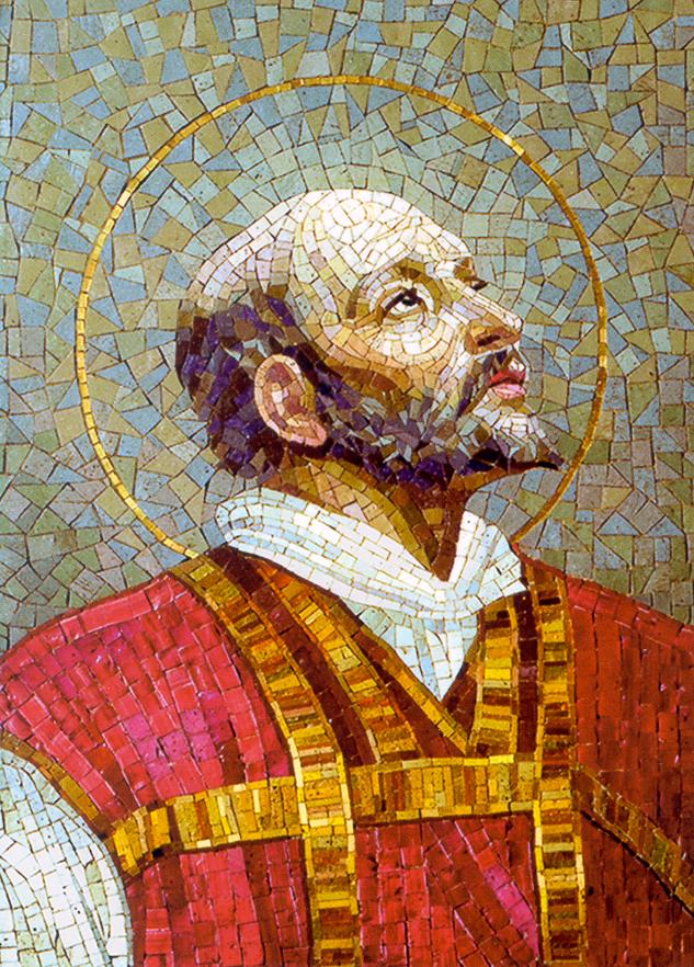 Ignatiusmosaic.jpg