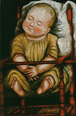 baby-in-red-chair-williamsburg-virginia-a61b35b89c95b7b7251977d21be29ae2