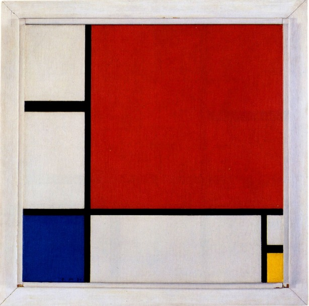 mondrian-composition-red-blue-yellow.jpg