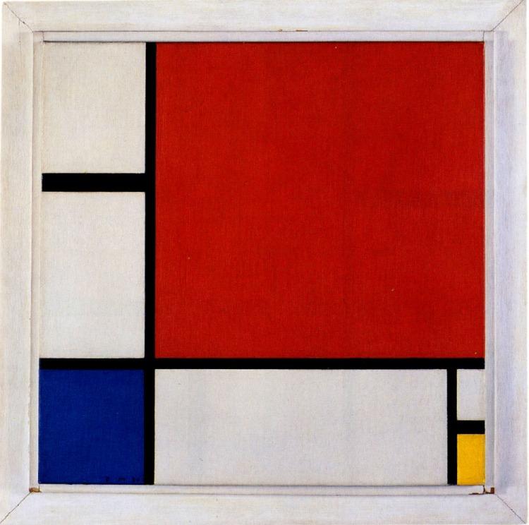 mondrian-composition-red-blue-yellow.jpg